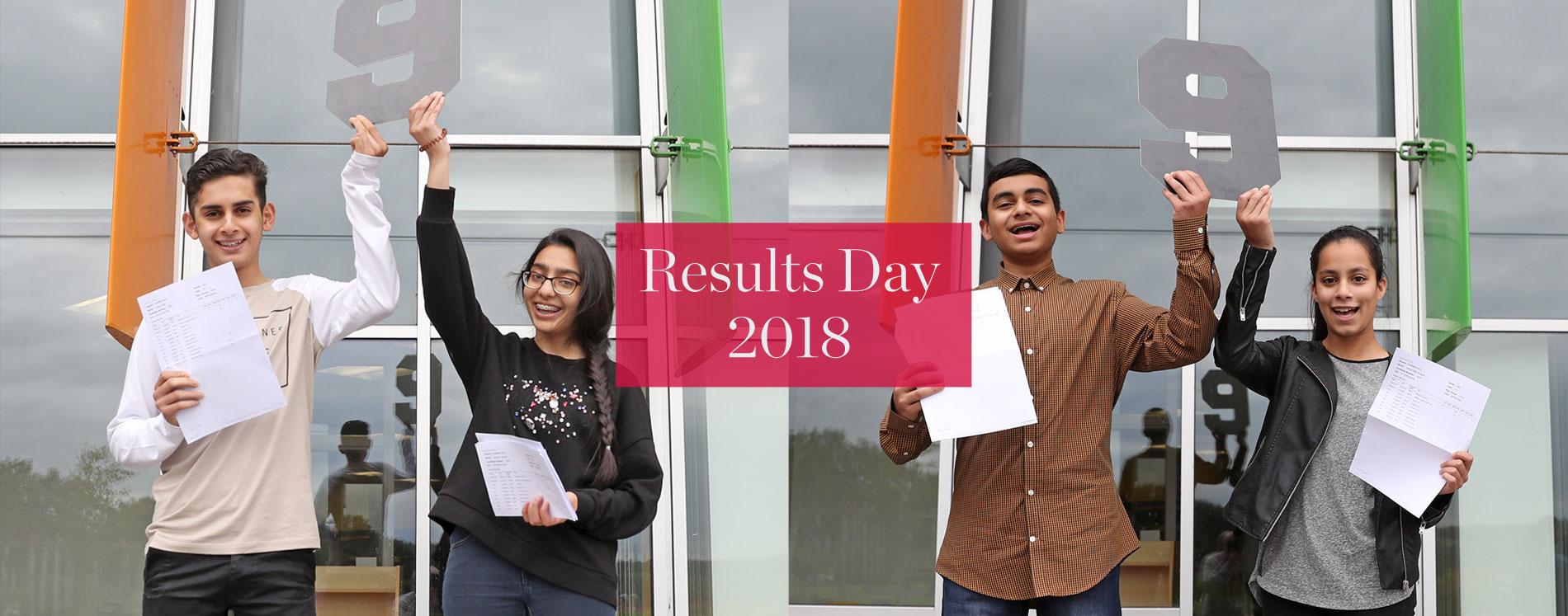 Slider-Results2018
