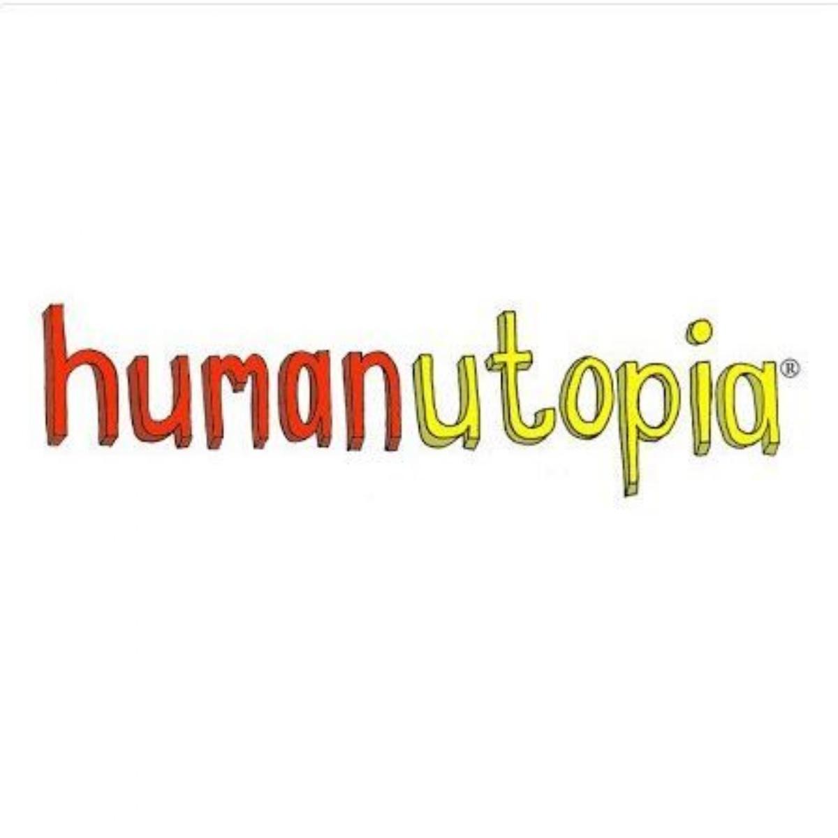 Humanutopia visit Pleckgate