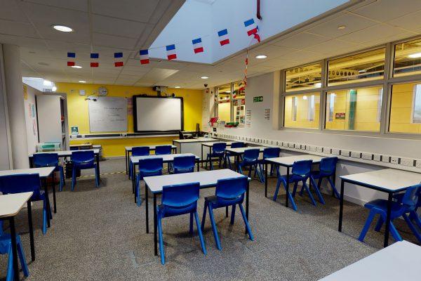 Pleckgate-High-School-11052020_121109