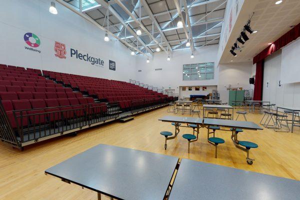 Pleckgate-High-School-11052020_122309