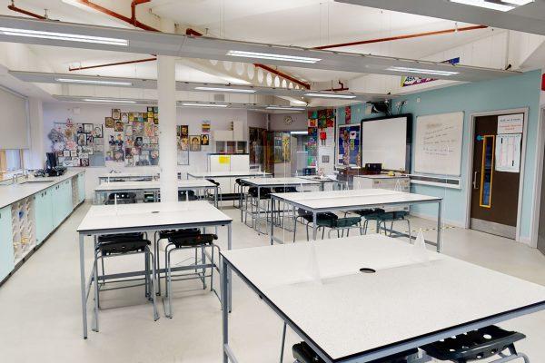 Pleckgate-High-School-11052020_124623