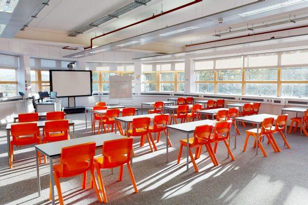 Pleckgate-High-School-11052020_124727
