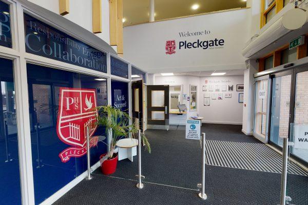 Pleckgate-High-School-11052020_125129