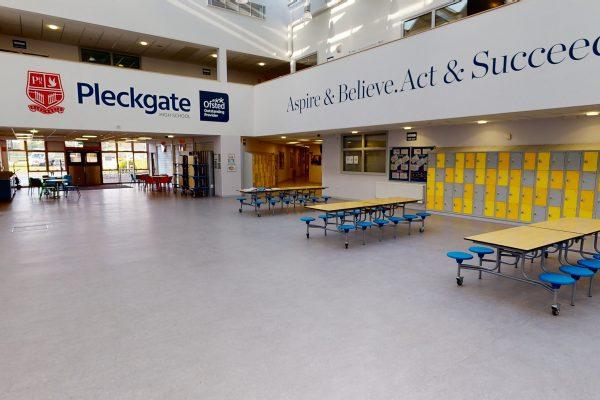 Pleckgate-High-School-11052020_125533