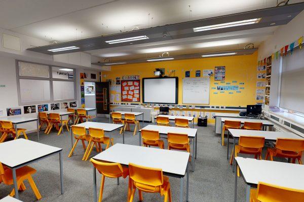 Pleckgate-High-School-11052020_125750