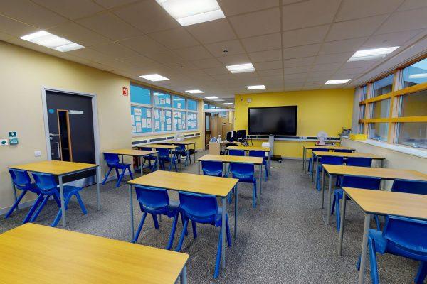 Pleckgate-High-School-11052020_125905