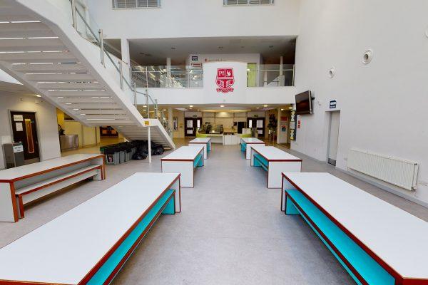 Pleckgate-High-School-11052020_132111