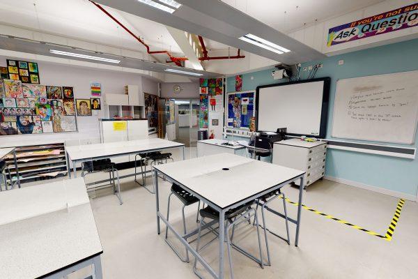 Pleckgate-High-School-11052020_132214