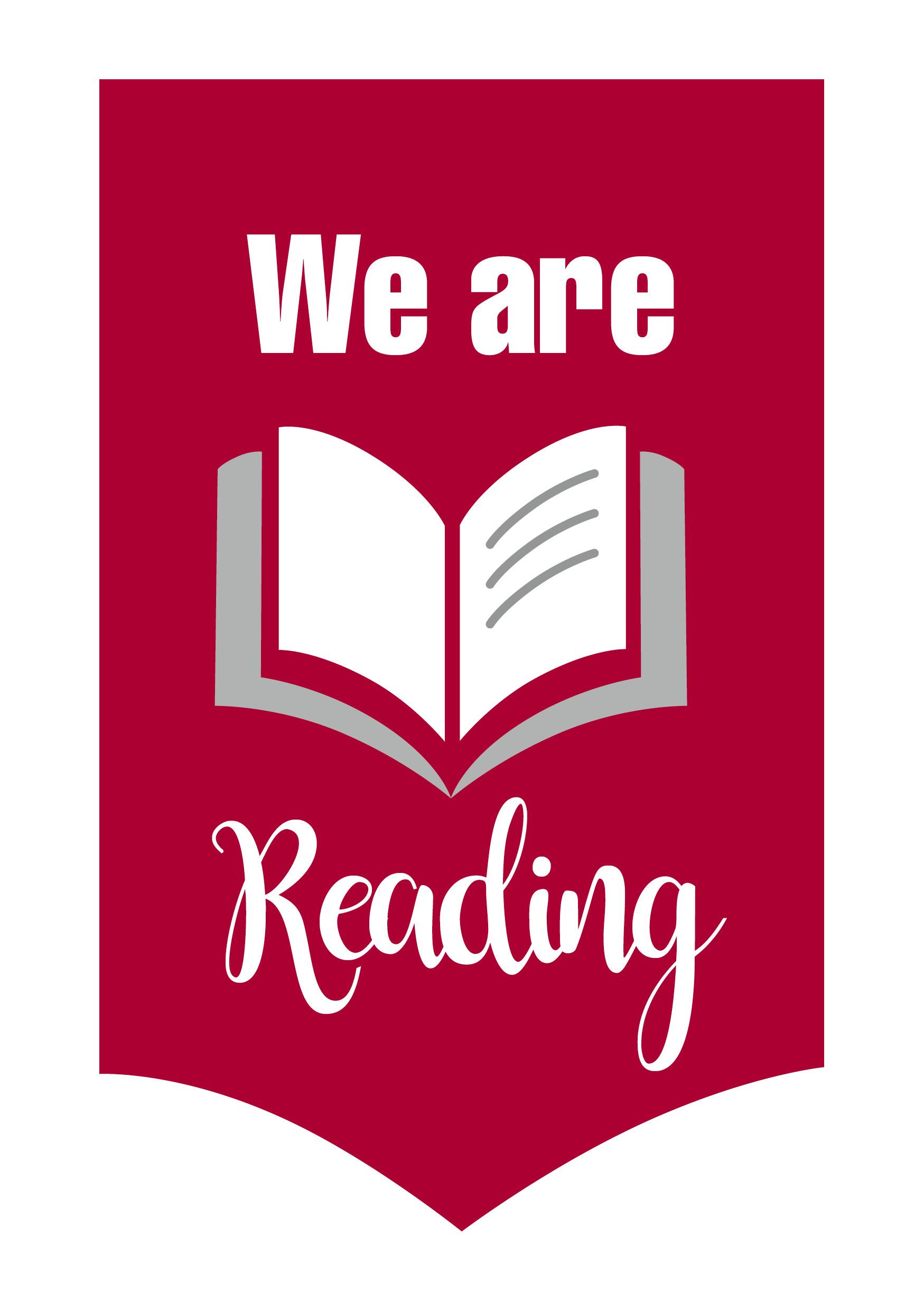 Reading School Pledge