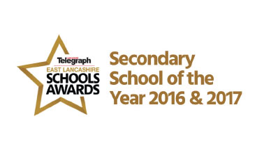 Secondary School of the Year 2016 & 2017